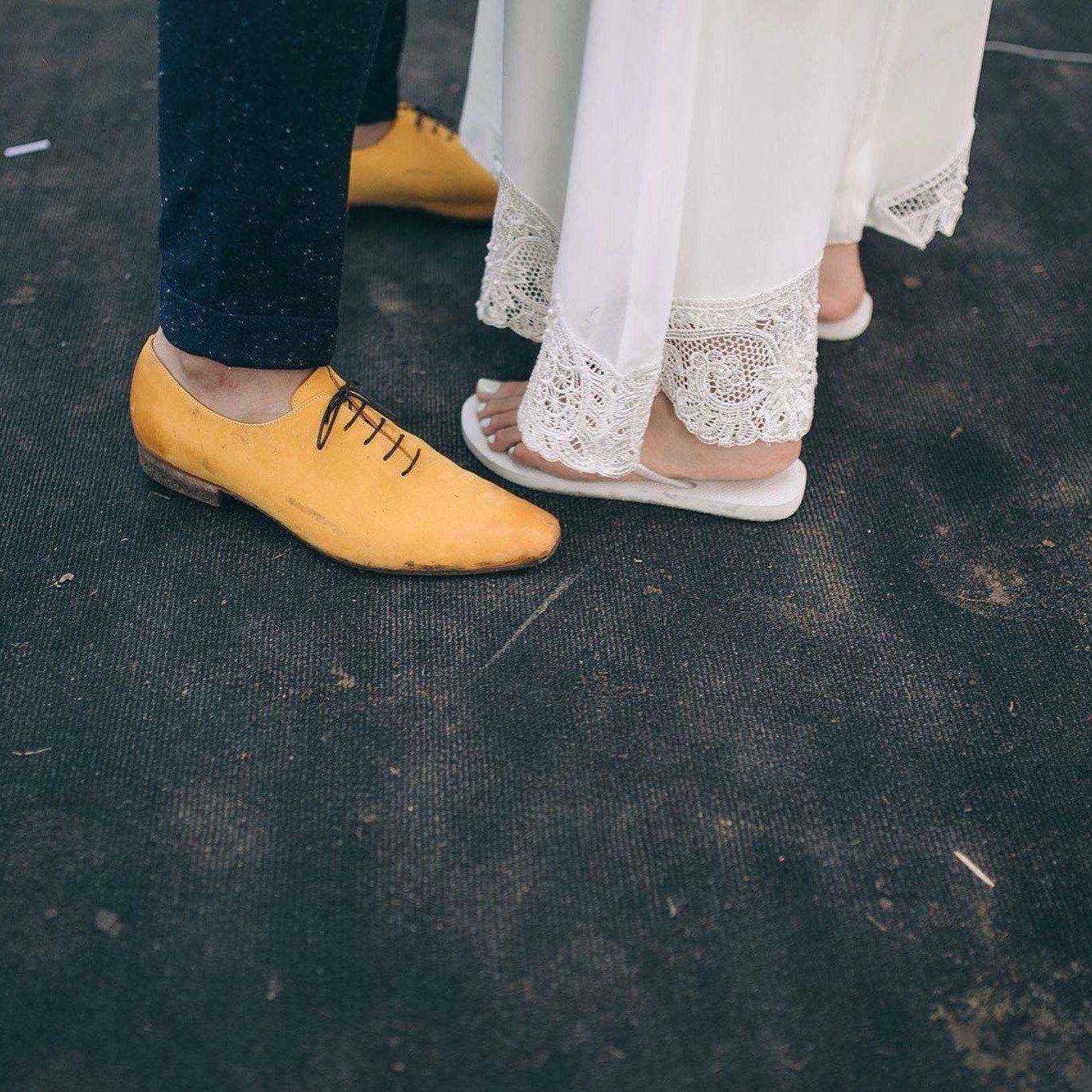 Menus yellow oxford shoes flat shoes menus leather shoes menus