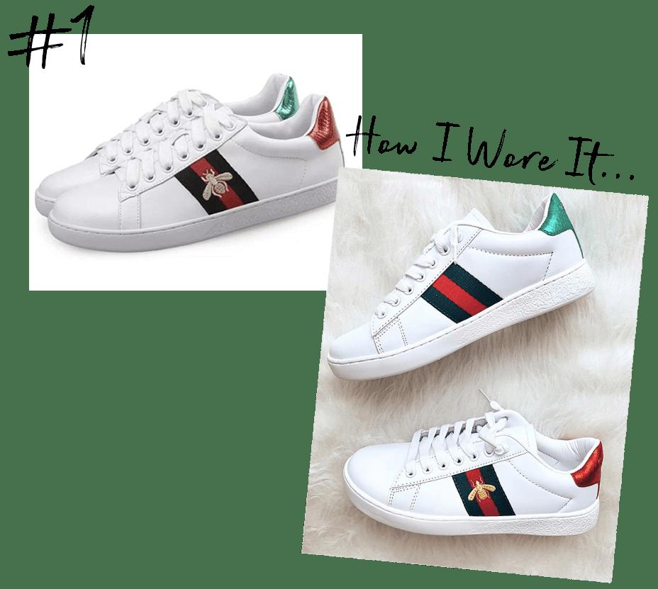 My favorite Amazon sneakers #sneakers