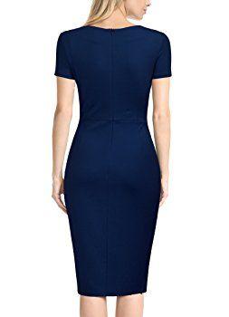 9834182e9ac6c www.amazon.com REPHYLLIS-Womens-Deep-V-Sleeve-Business dp B073P8BX2F ...