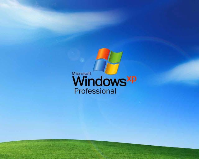 Hd Wallpapers 1080p Windows Xp Nice Pics Gallery Hd Wallpapers 1080p Windows Xp Windows