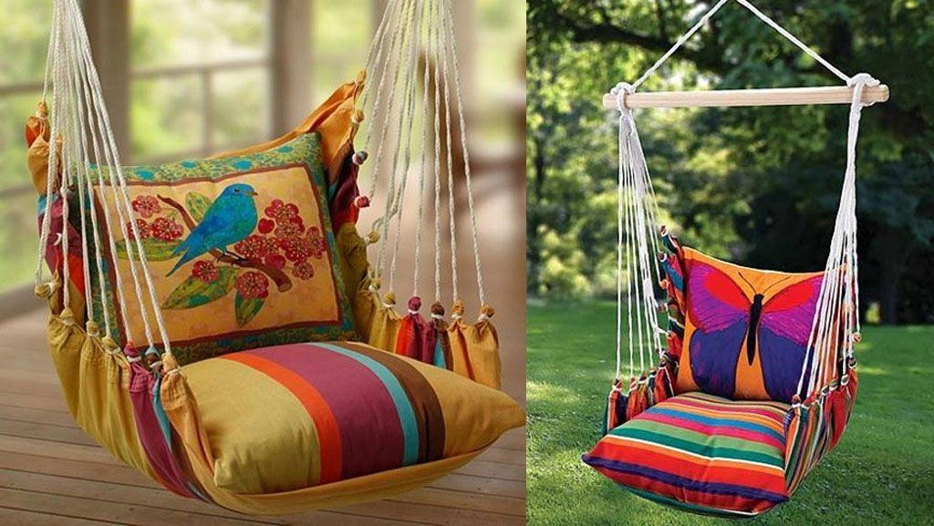 Adultswingchairsforindoorandoutdoor Swinging chair