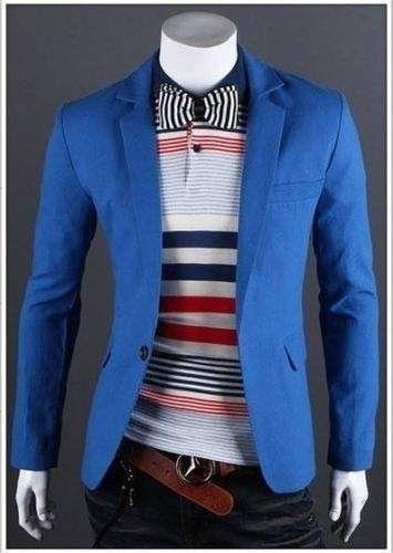 9d244570cd332 saco juvenil blazer casual moda asiatica corena japonesa