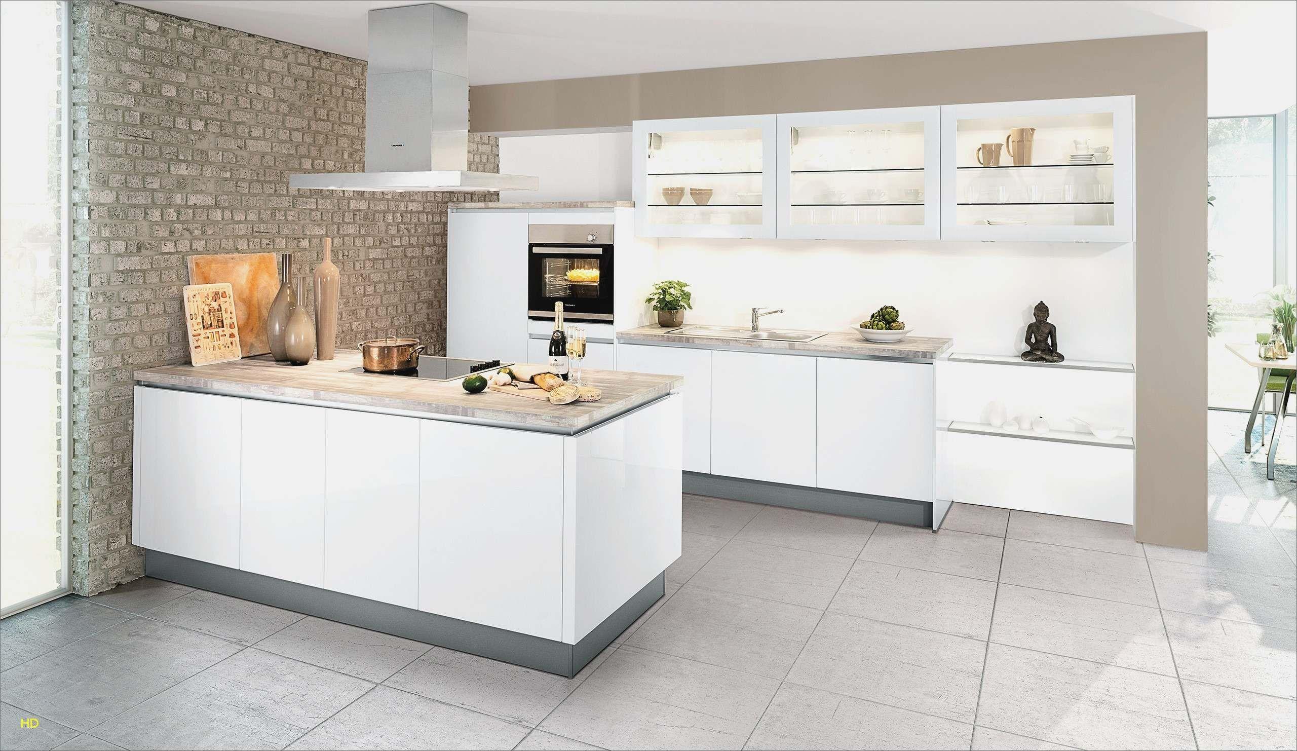 42 Einzigartig Ikea Kuche Rationell Schublade Ausbauen Haus Kuchen Arbeitsplatte Kuche