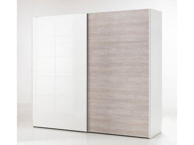 Armoire Gelosia - porte d armoire coulissante