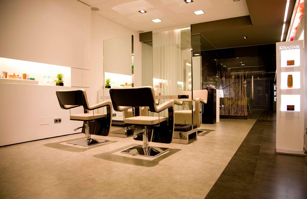 FR-salons_de_coiffure_Spain_ArnauRayo7