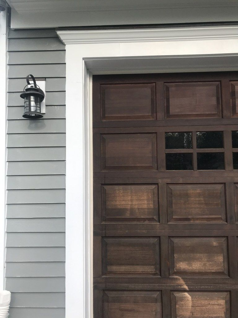 Our Exterior Paint Colors Darling Darleen A Lifestyle Design Blog In 2020 Exterior Paint Colors Exterior Gray Paint Exterior Paint