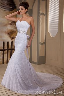 Wedding Dresses Under 500, Ball Wedding Gowns Under 500   SnowyBridal   Page20