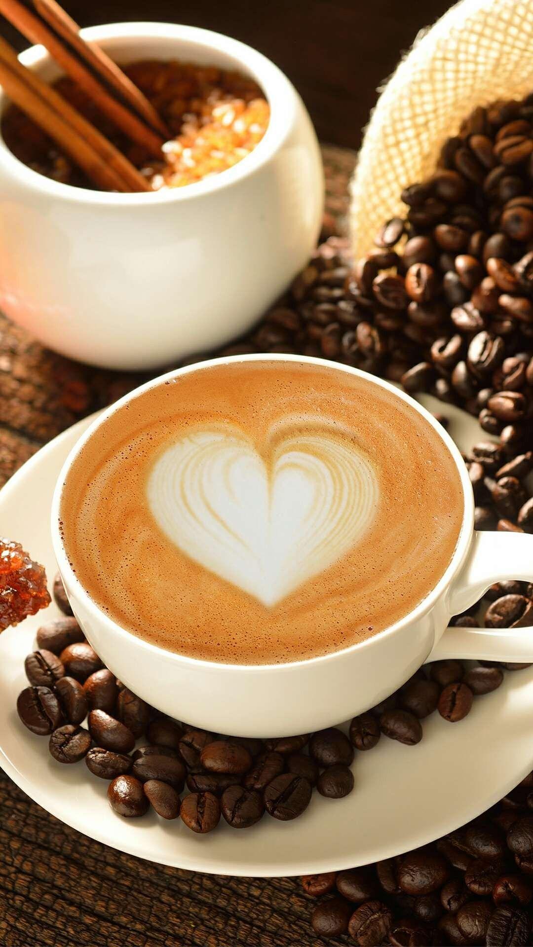 плохо без чашка ароматного кофе картинки полки все чаще