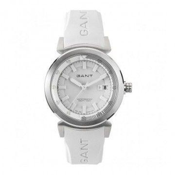 e0183fae95e LXBOUTIQUE - Relógio Gant Bradley Ladie