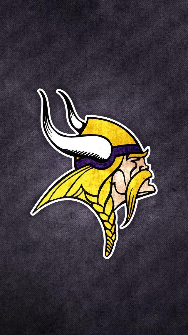 Hot Minnesota Vikings Wallpapers High Quality Minnesota