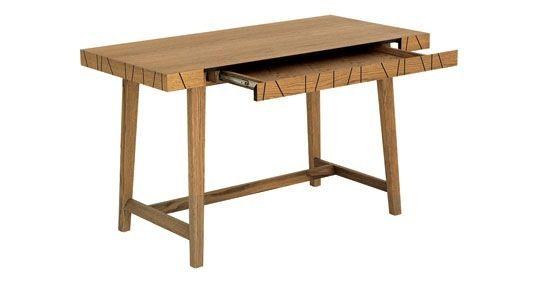 møbler skrivebord