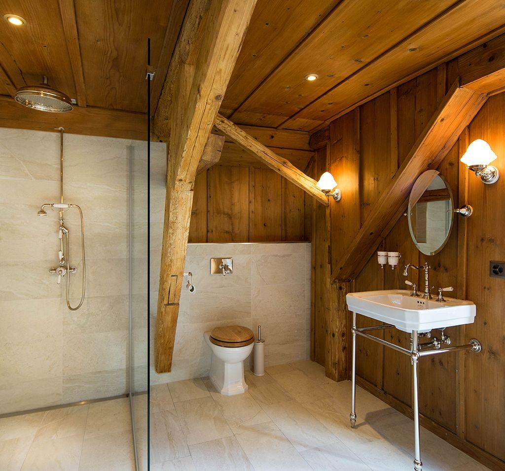 Referenzen – TRADITIONAL BATHROOMS   Traditionelle bäder ...