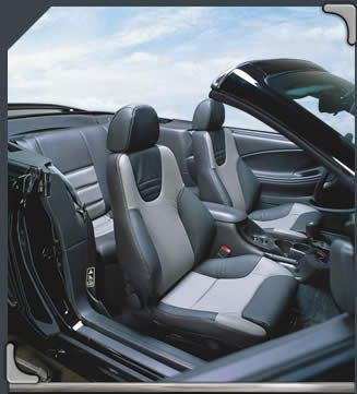 Custom leather seats upholstery car leather upholstery - Custom leather interior for trucks ...