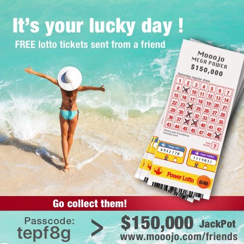 Lotto Spielen Heute