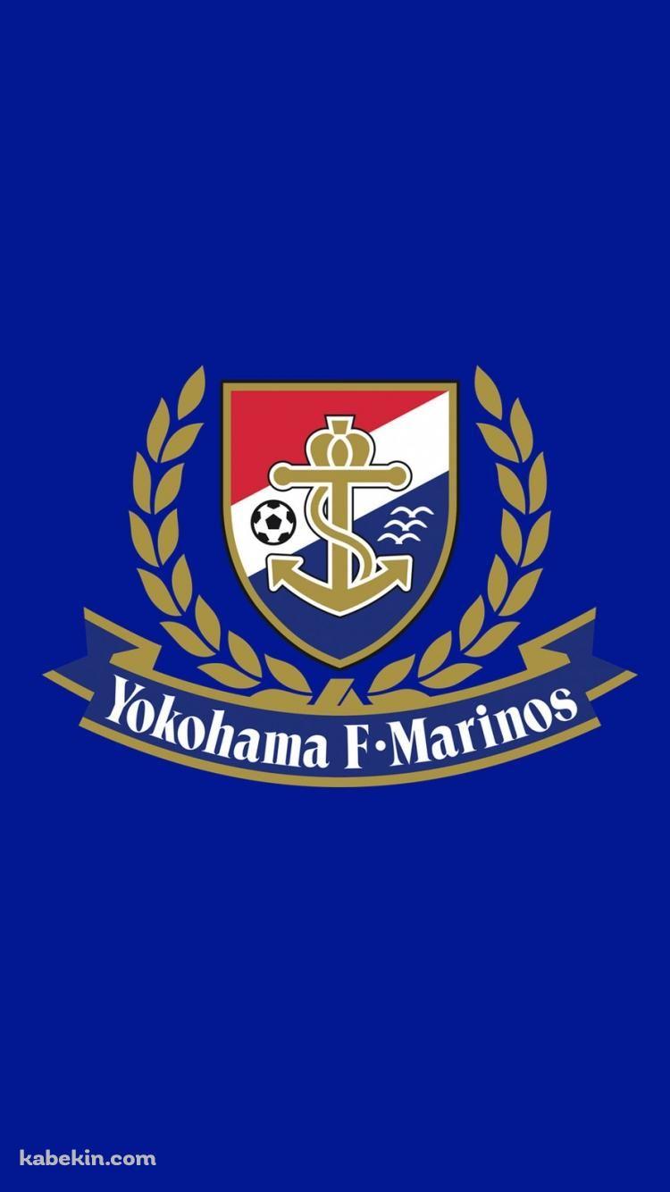 F マリノス 横浜