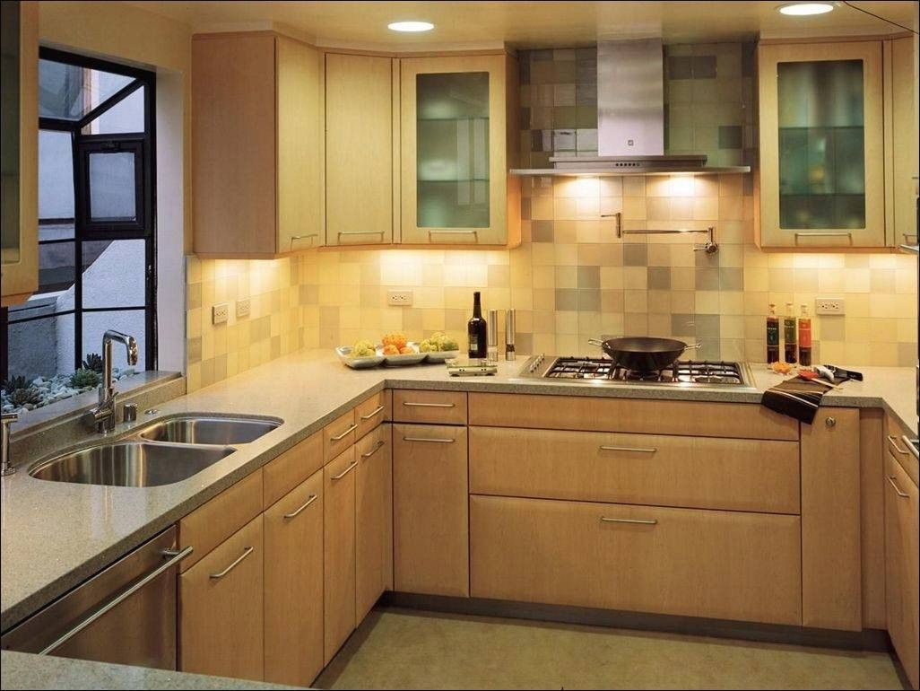kitchen cabinets perth amboy whole kitchen cabinets perth amboy new wallpapers 20984