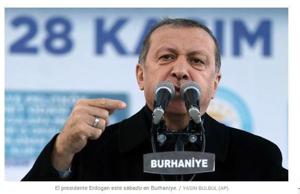 Mi blog de noticias: Berlín pretende mejorar la oferta a Ankara para qu...