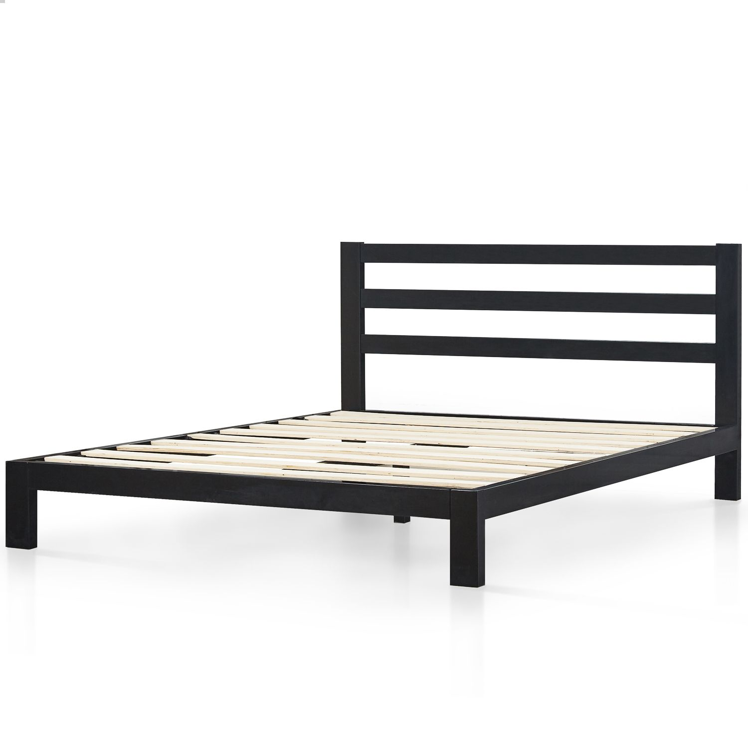 Home In 2020 Metal Platform Bed Headboards For Beds Platform Bed