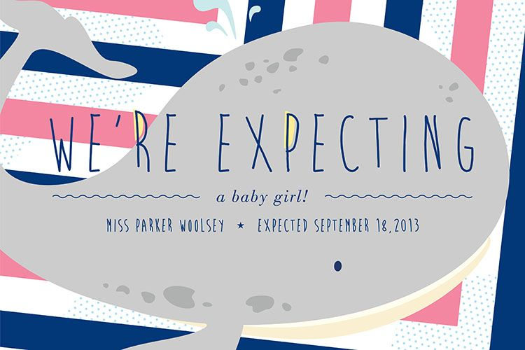 wwweephotomecom yulingdesignscom delightful designs baby announcement