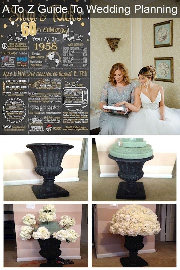 Wedding Entertainment Ideas | Wedding Articles | Wedding Tipping Etiquette#articles #entertainment #etiquette #ideas #tipping #wedding