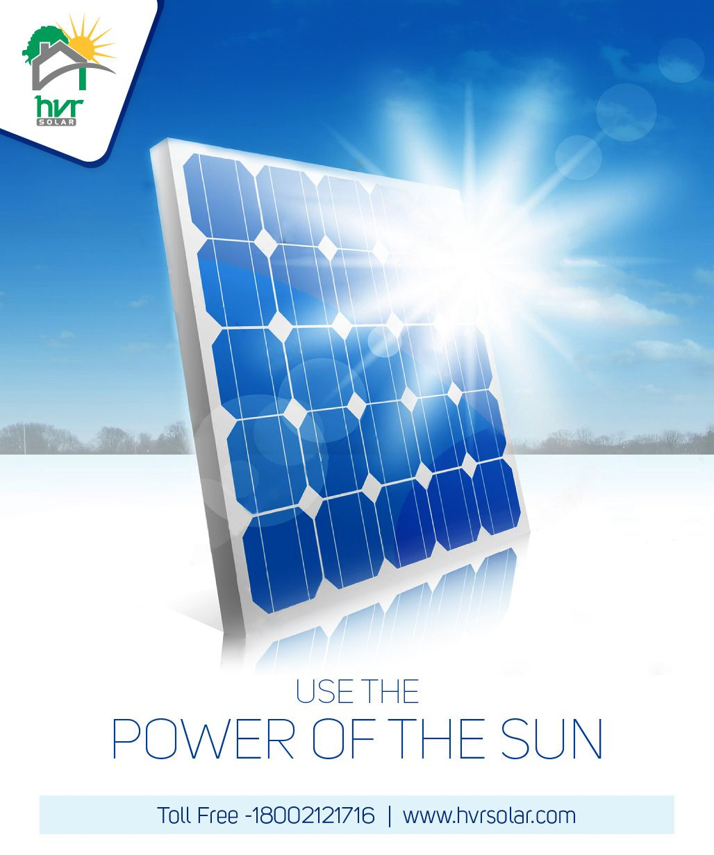 Hvr Solar Pvt Ltd Are Manufacturer Of Solar Products For Commercial And Residential Purpose S Solar Energy Projects Solar Thermal Energy Solar Power Energy