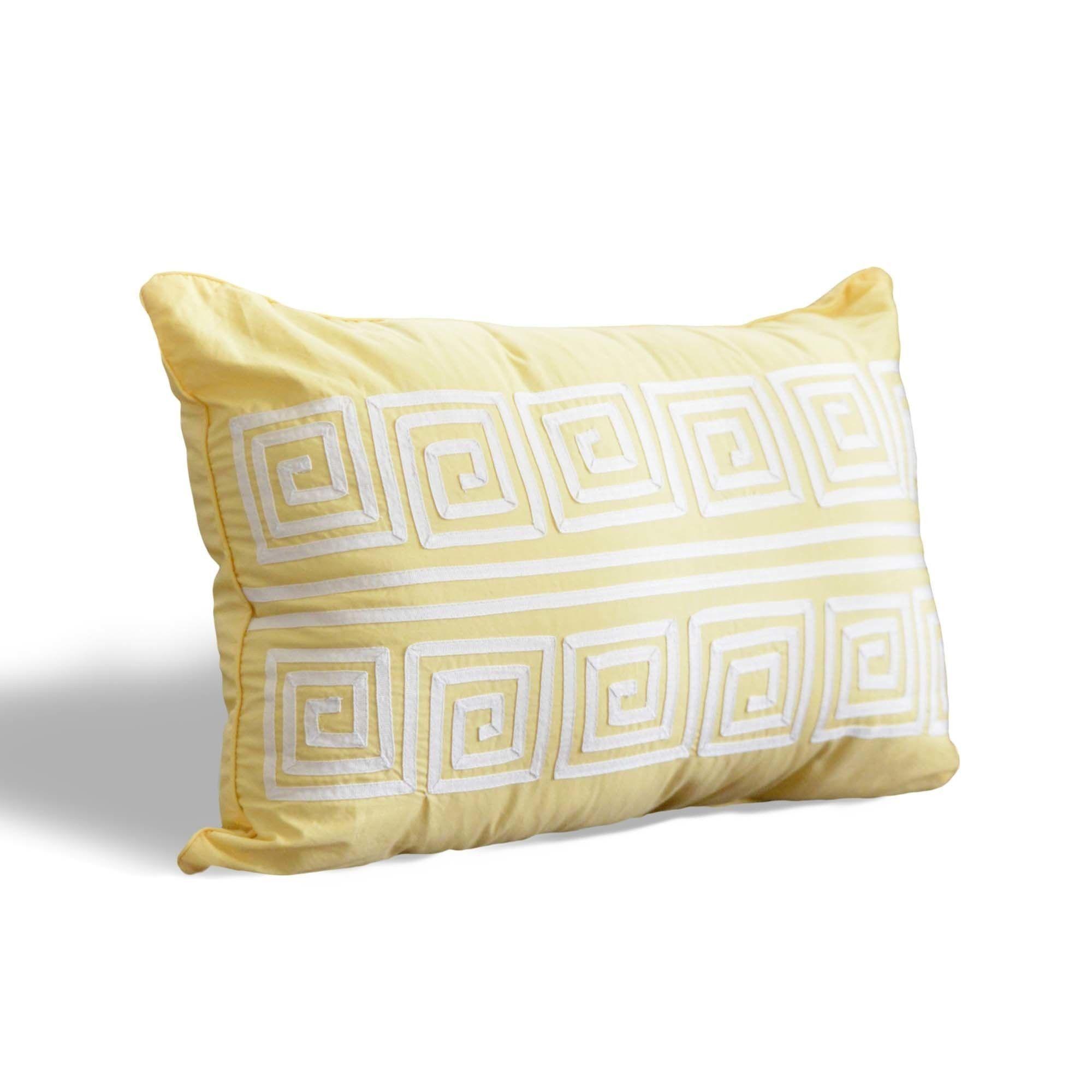creative and inexpensive unique ideas decorative pillows colorful