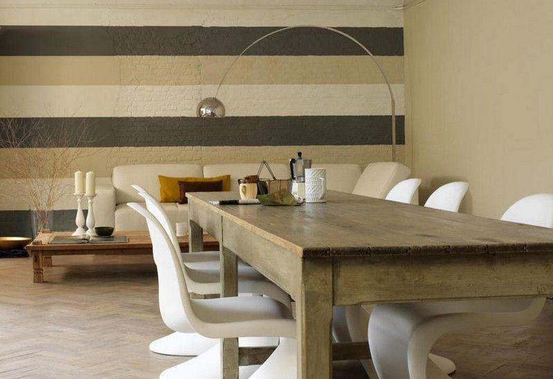 Wandfarben-Ideen-Sand-Grau-Nuancen-kombinieren