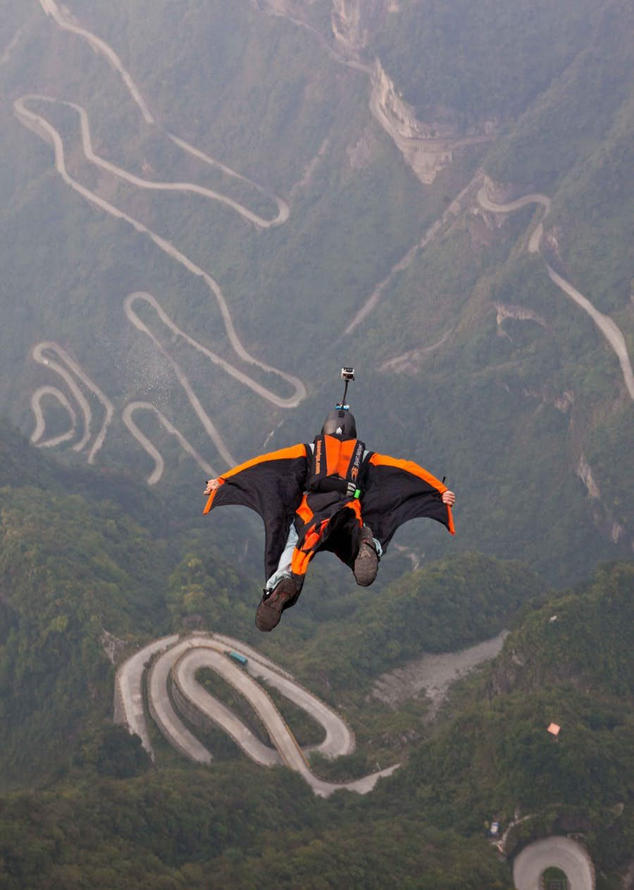 57eb073527b A new sport evolves as the World Wingsuit League begins