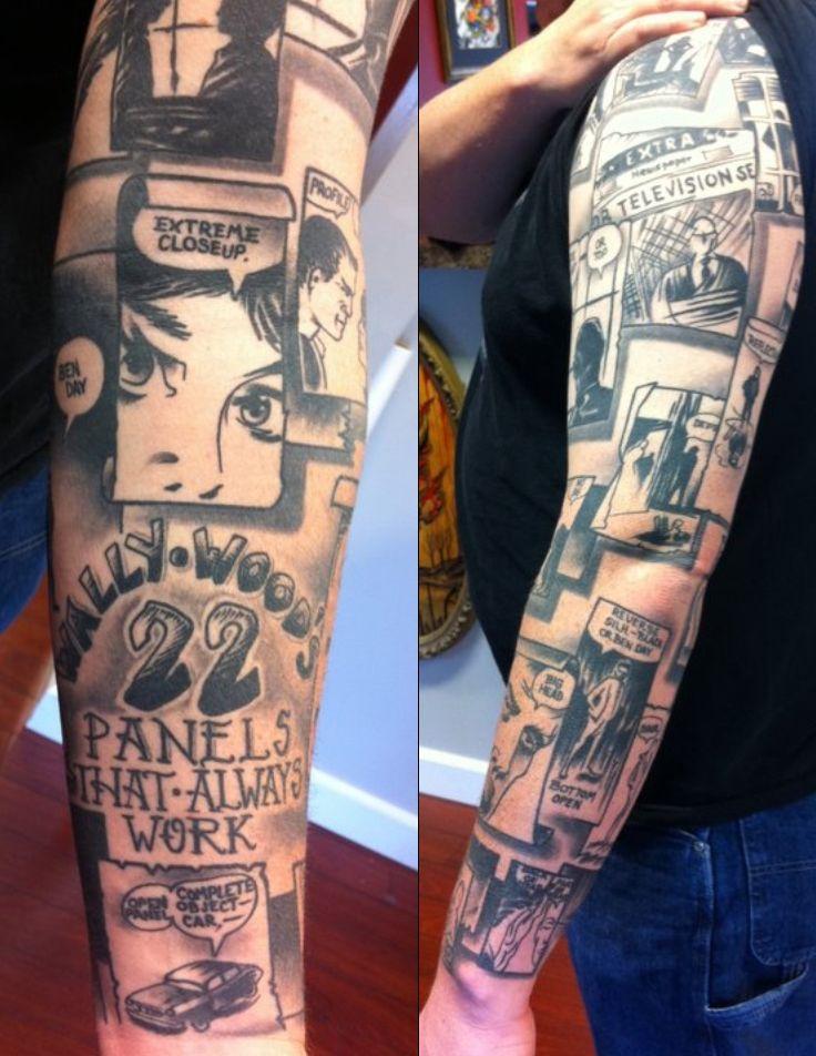 Lakitu tattoo - Pesquisa Google