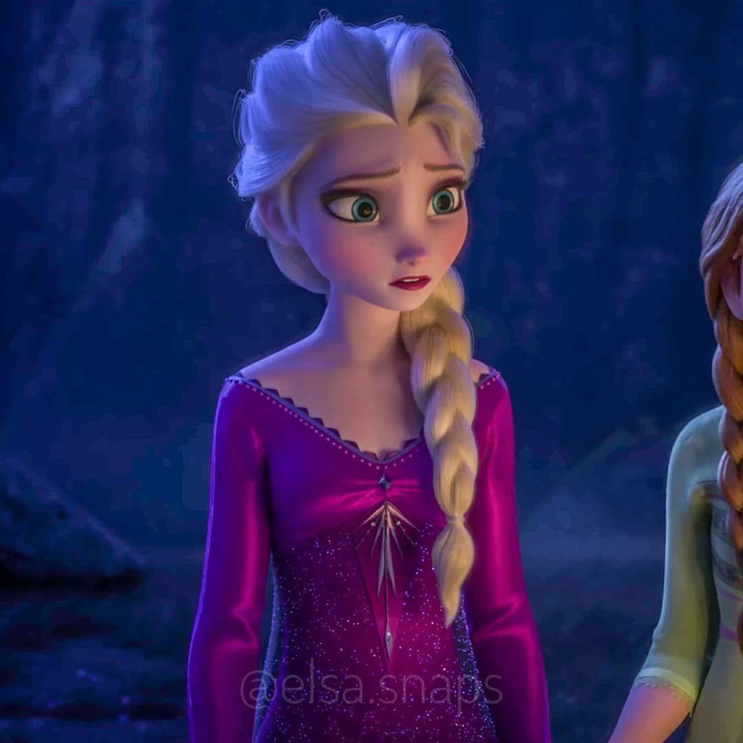 3 Likes 0 Comments Elsa Of Arendelle Elsa Snaps On Instagram Beautiful Elsa Elsaedit Elsaof In 2020 Disney Princess Frozen Frozen Disney Movie Frozen Art