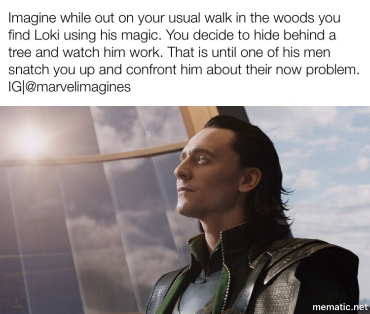 Pin by Marvel imagines on Tom Hiddleston | Loki marvel, Loki