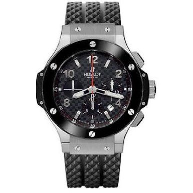 ee0d5eaee93a9 Hublot Big Bang Mens Watch 301-SB-131-RX: Watches: www ...