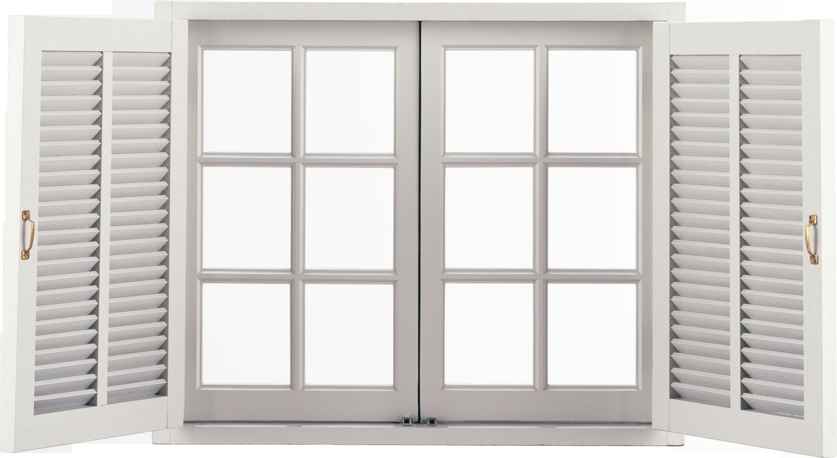 Window Decoracao De Casa Decoracao Casas