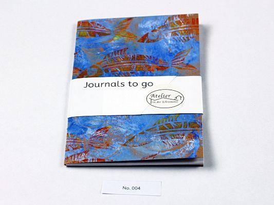 Jtg-No004