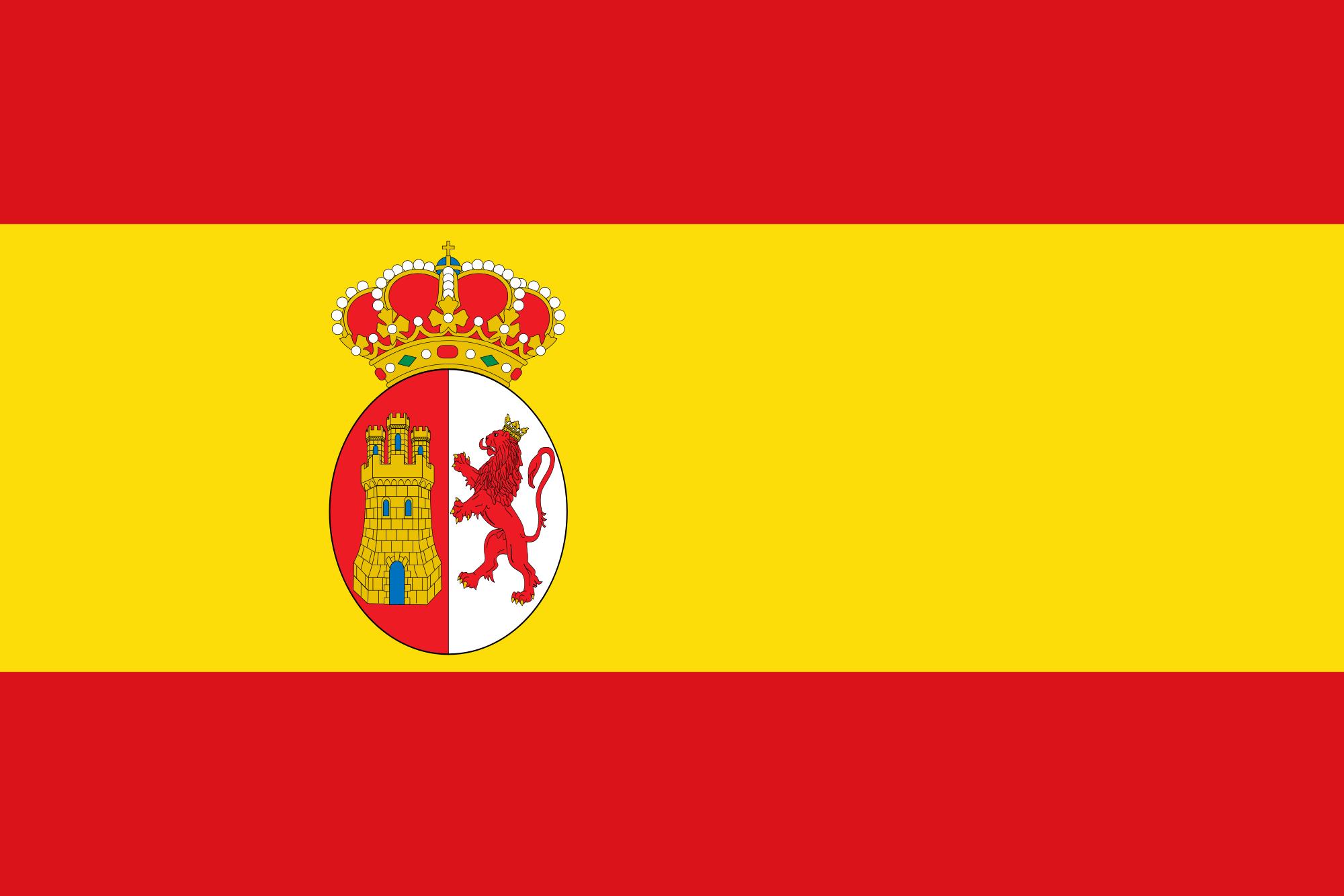 Spain (1785-1873, 1875-1931)