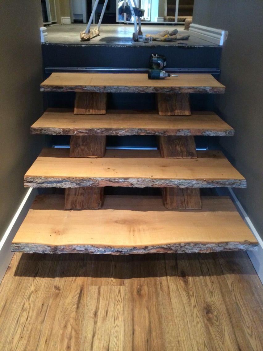 Best Salvaged 400 Year Old Sugar Maple Liveedgeslab Wood 400 x 300
