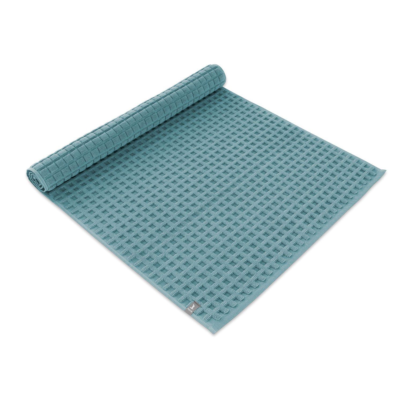 Move Piquee Badteppiche 60x100 Cm Badteppich Teppich Wc Vorleger
