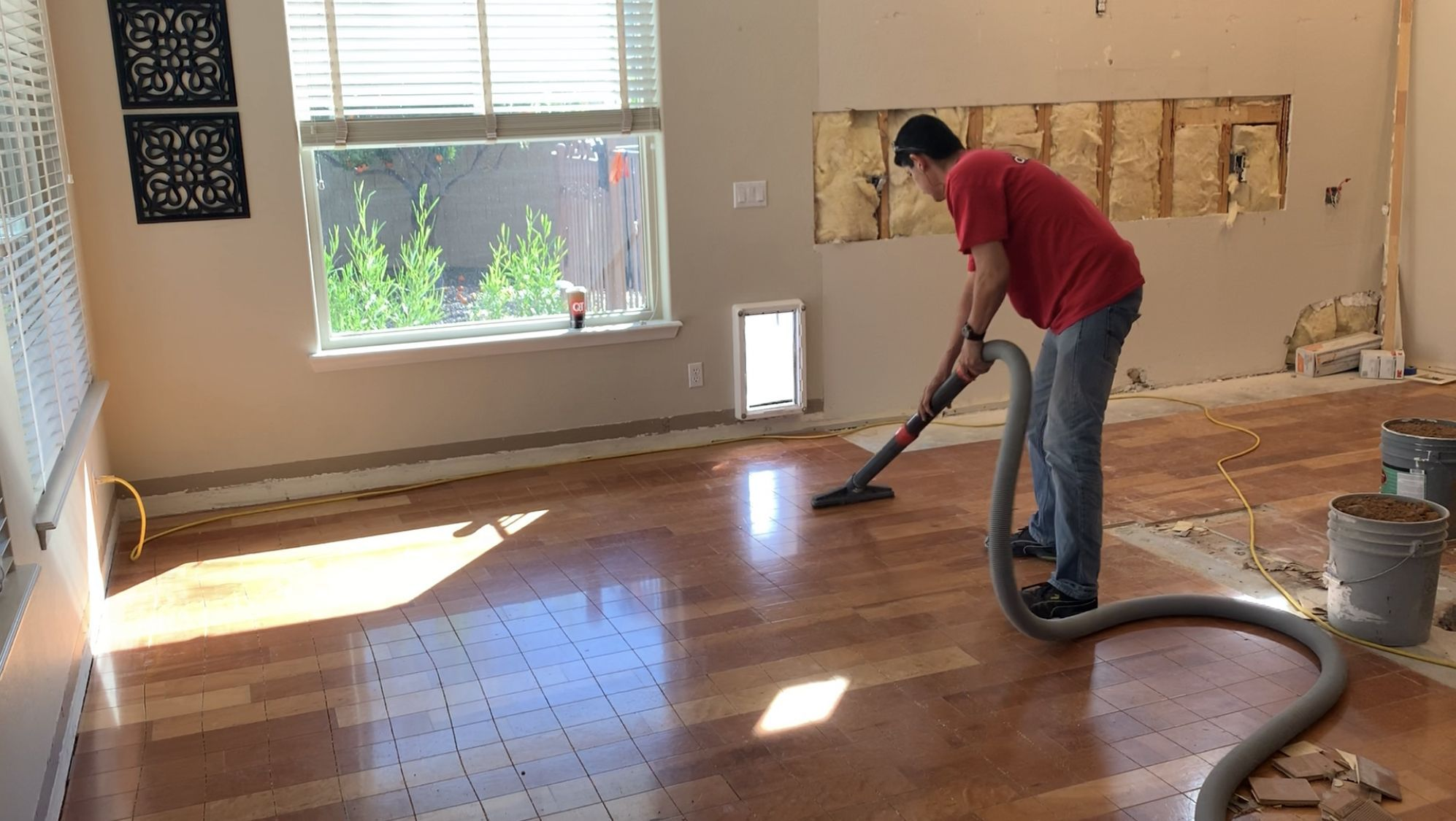 Why Choose Dust Free Tile Removal With With Images Tile Removal How To Remove Dust Free