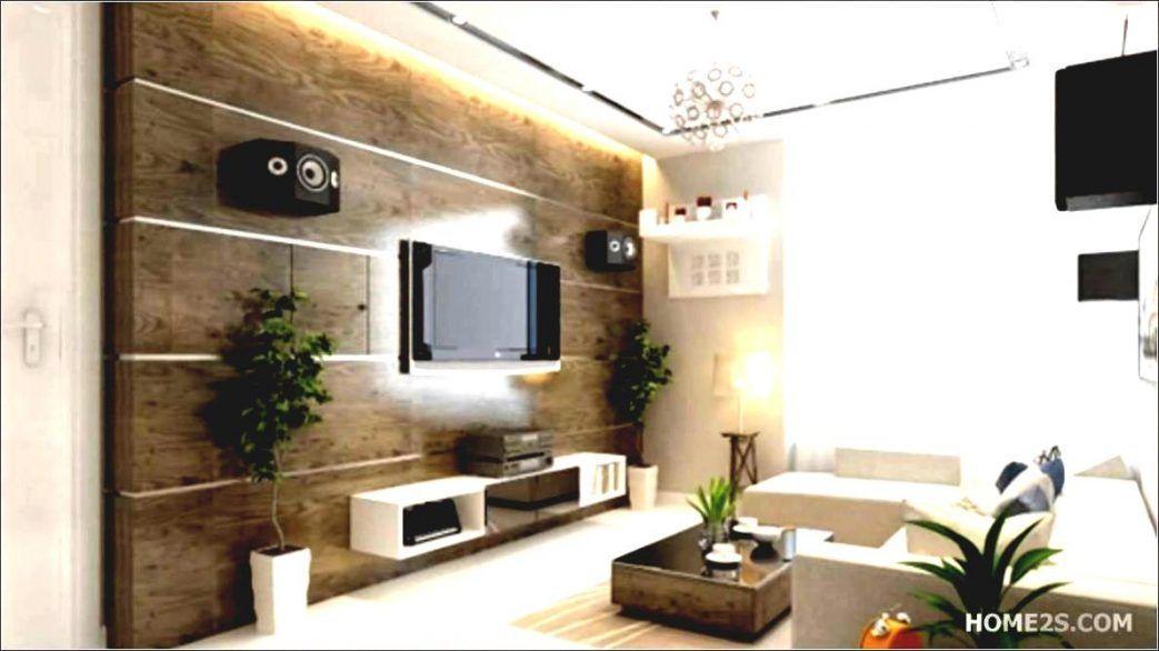 simple and elegant scandinavian living room decoration ideas outdoor grey lantern idea provides also rh ar pinterest