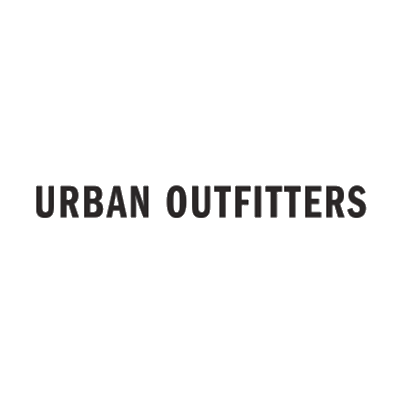 Palo Alto Ca Urban Outfitters Urban Outfitters Logo Fast Fashion Brands
