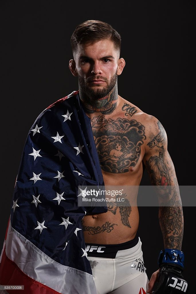 4 Almeida Vs Fight Garbrandt Ufc Pinterest Cody Night aqY6xZ