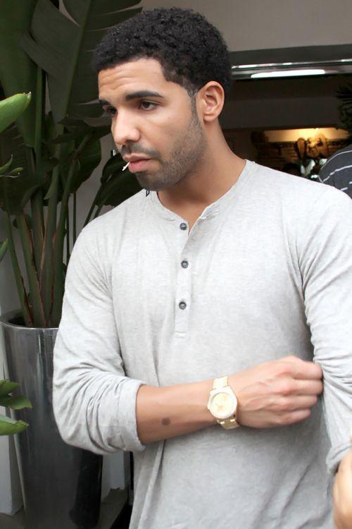b83d0e95be8 toothpick shit Rapper Lil Wayne, Drake Ovo, Drake Graham, Aubrey Drake,  Handsome