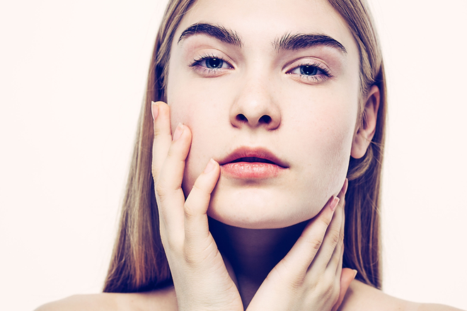 5 beauty treatments you can do at homeand 5 you should leave to although there are some beauty treatments that are totally safe to do yourself there are others that you should only leave to an expert for a multitude of solutioingenieria Choice Image