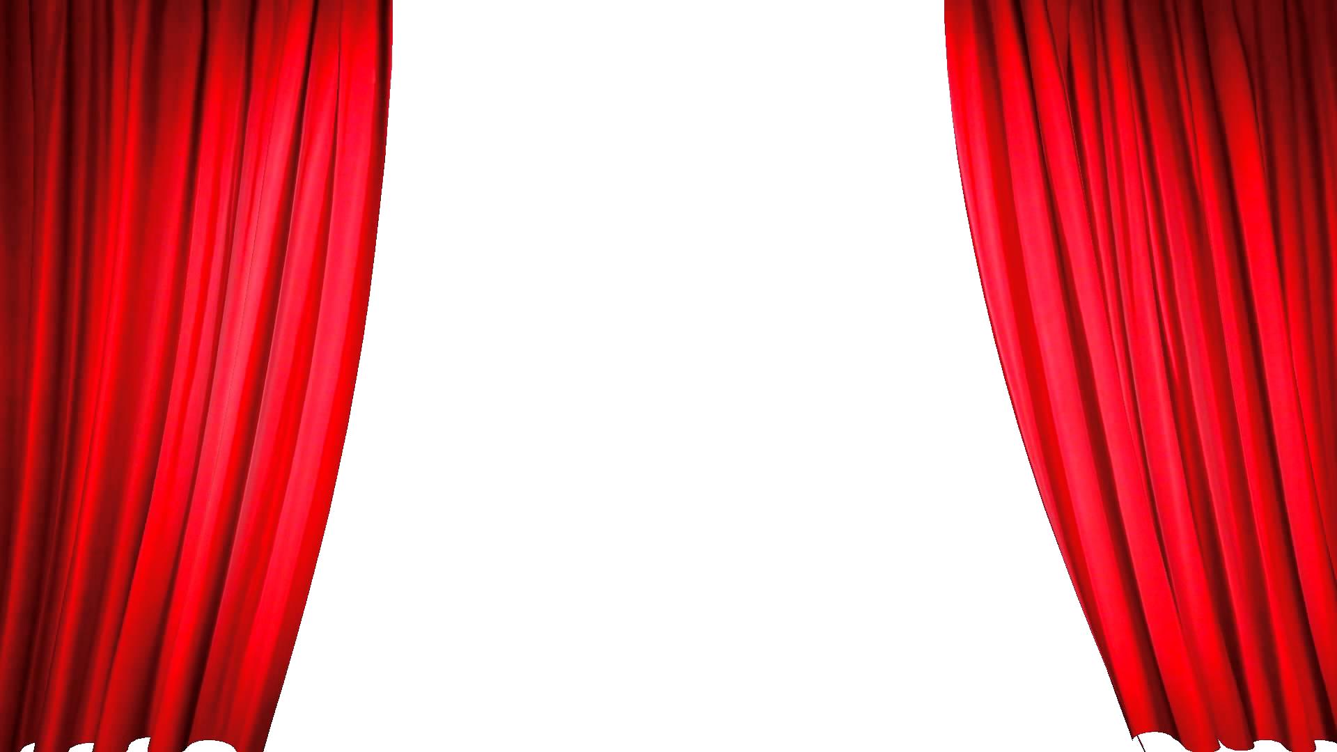Curtains Png Image Red Curtains Curtains Curtain Texture