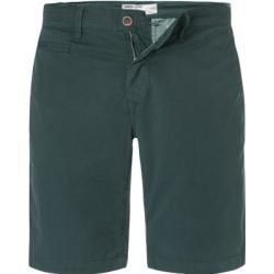 Photo of Summer pants for men