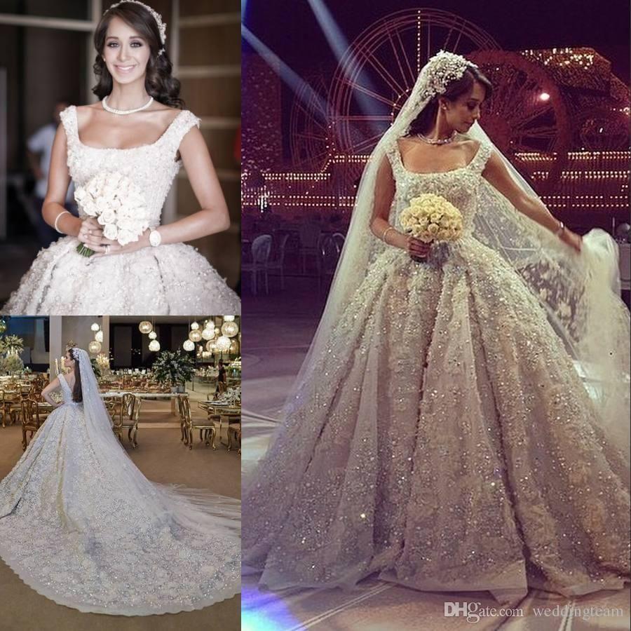 55+ Elie Saab Wedding Dresses Price - Wedding Dresses for the Mature ...