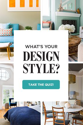 High Quality Apartments · Interior Design And Decorating Style Quiz Idea