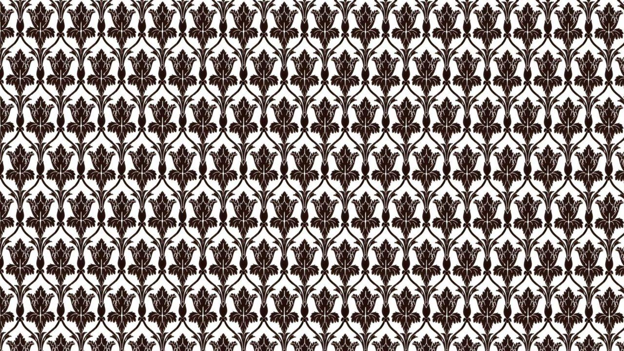 Pin By Valerie Powers On Wallpapers Pinterest Sherlock Sherlock