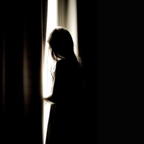 Hidden Suicidal Quotes: Satan's Hidden Arsenal Against Women