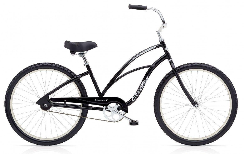 Cruiser 1 In 2020 Electra Bike Cruiser Bike Bicycle